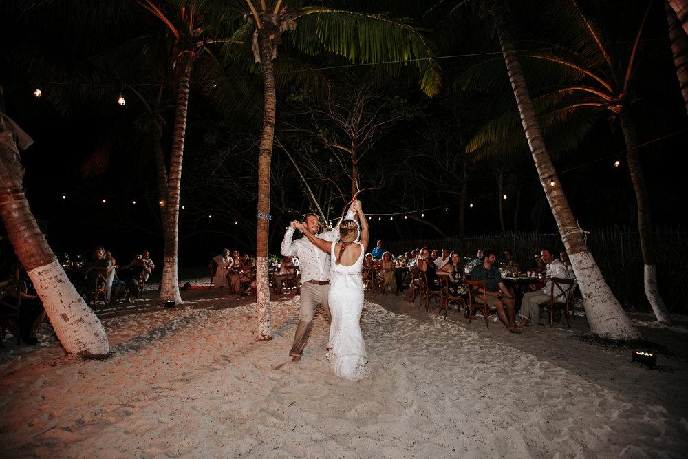 Fisker Wedding-470.jpg