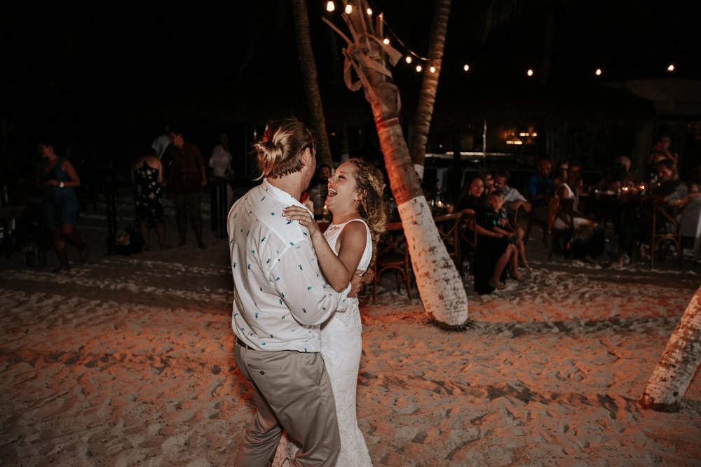 Fisker Wedding-468.jpg