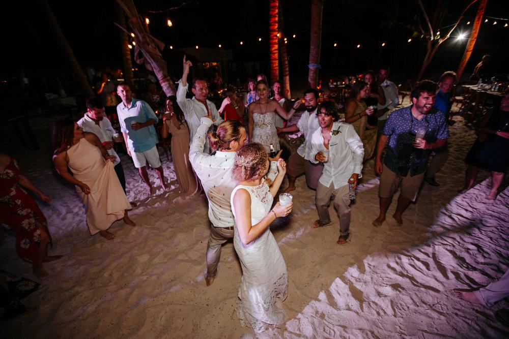 Fisker Wedding-553.jpg