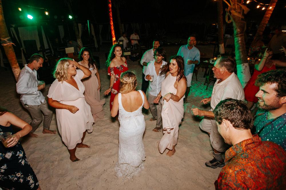 Fisker Wedding-548.jpg