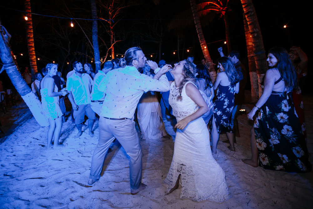 Fisker Wedding-533.jpg