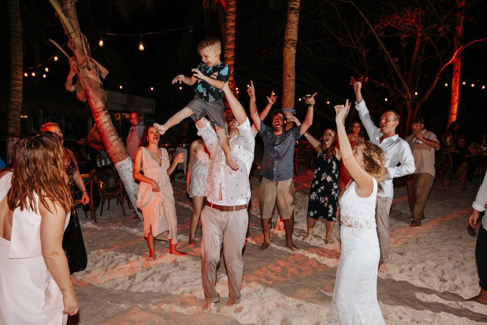 Fisker Wedding-601.jpg