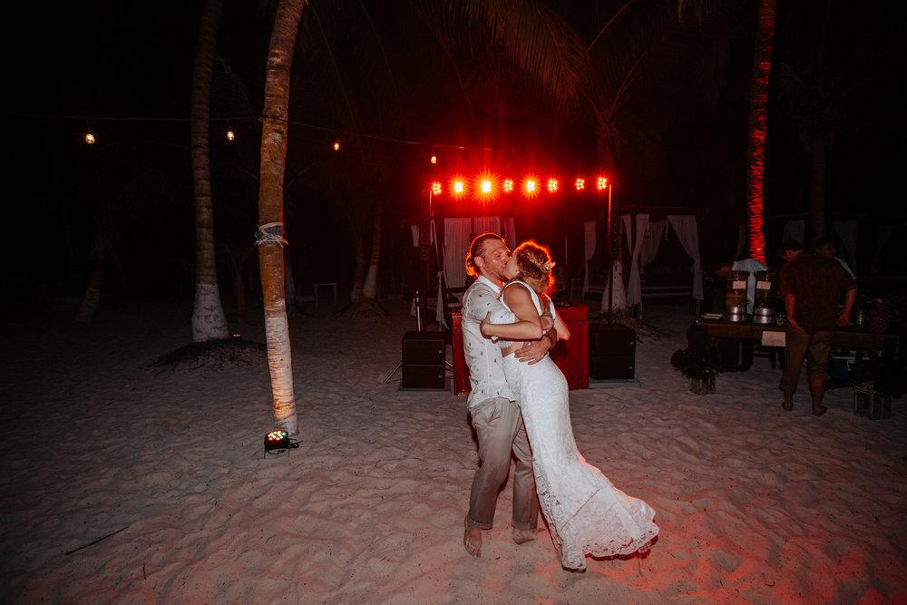 Fisker Wedding-613.jpg