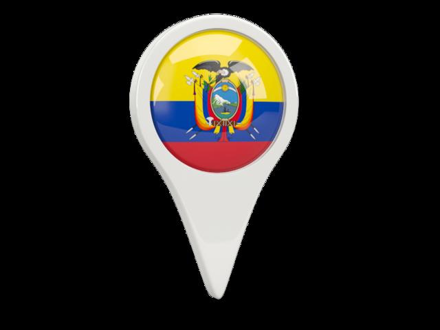 PIN Ecuador.png