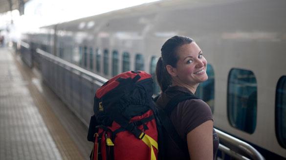 No viajes sin seguro - Válido para Países SCHENGEN