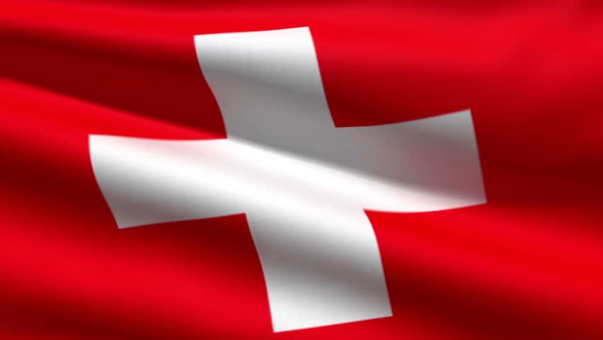 ZURICH - Suiza