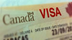 APLICACION A VISA DE CANADA - www.grupoidiomas.com/visascanada