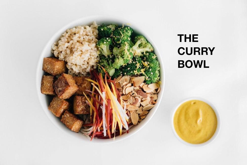 Curry .jpg
