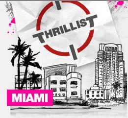 Thrillist Miami.jpg