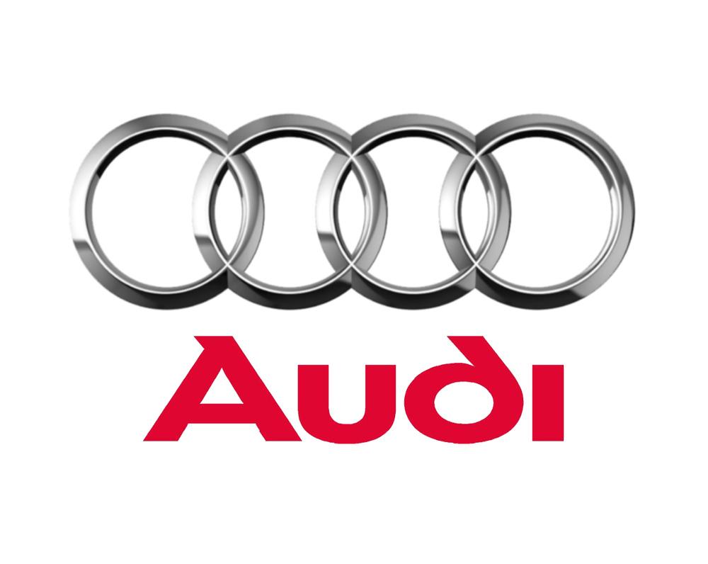 Audi Spoilers