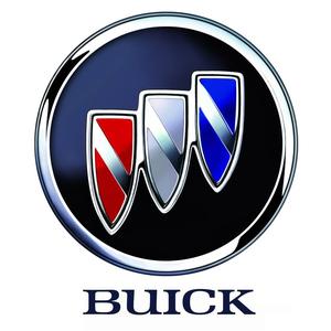 Buick Spoilers