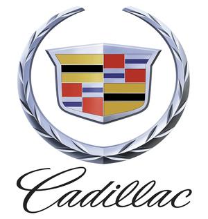 Cadillac Spoilers