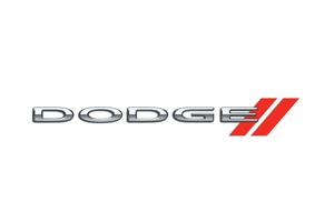 Dodge Spoilers