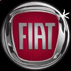 Fiat Spoilers