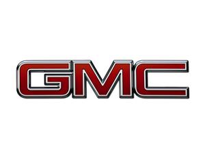 GMC Spoilers