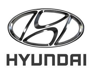 Hyundai Spoilers