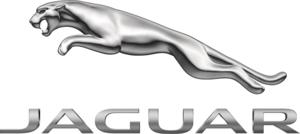 Jaguar Spoilers