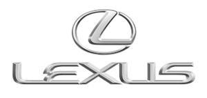 Lexus Spoilers