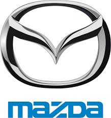 Mazda Spoilers