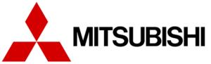 Mitsubishi Spoilers