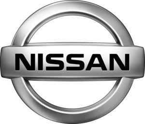 Nissan Spoilers