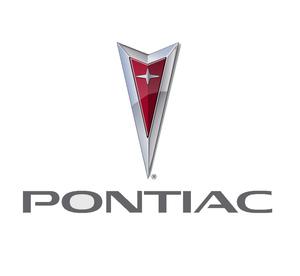 Pontiac Spoilers