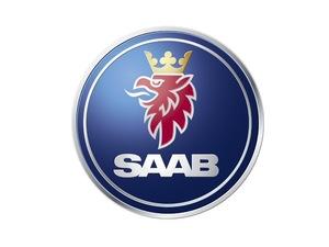 Saab Spoilers