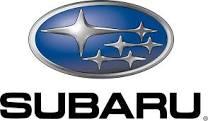 Subaru Spoilers