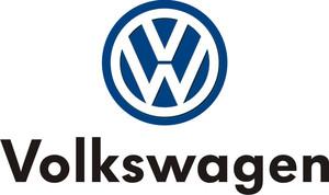 Volkswagen Spoilers
