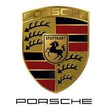 Porsche Spoilers