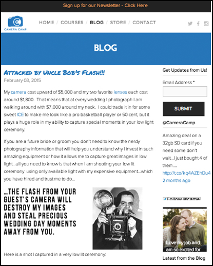 blog_image_homepage_blue.jpg