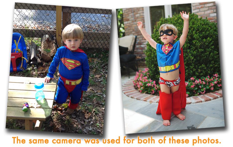 same_camera_text.jpg