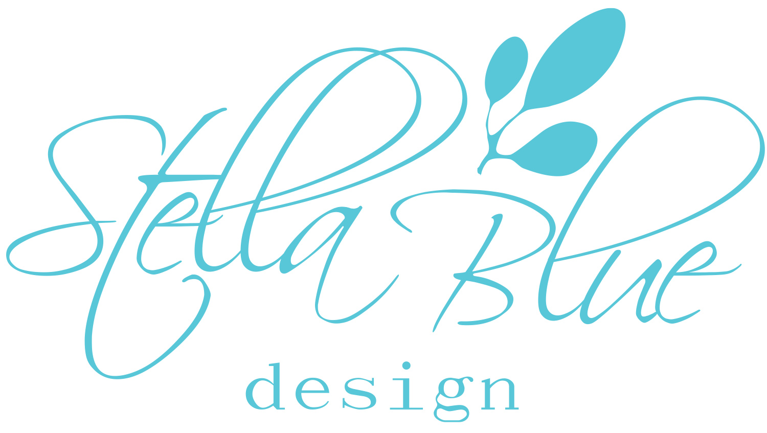 Stella Blue Design