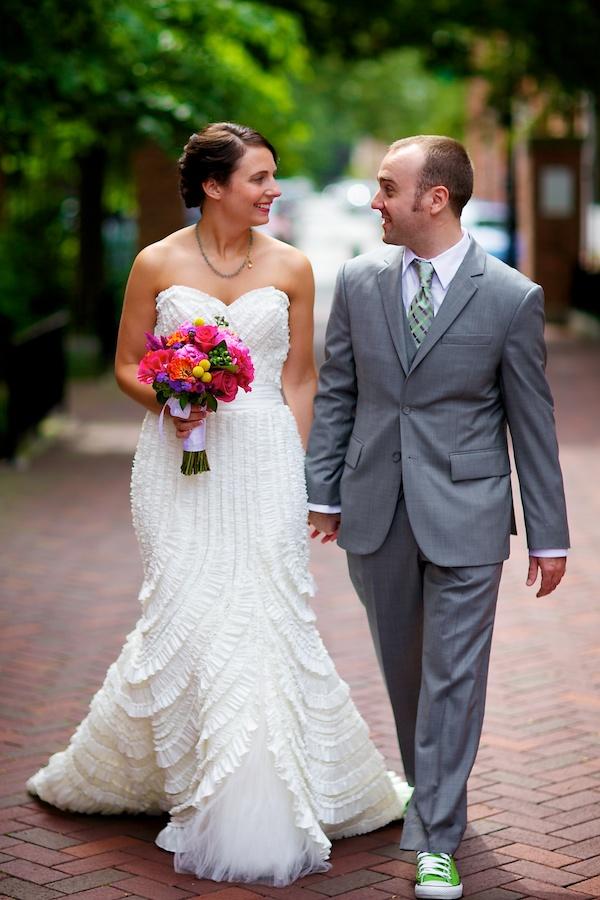 ashley-michael-wedding  153.jpg