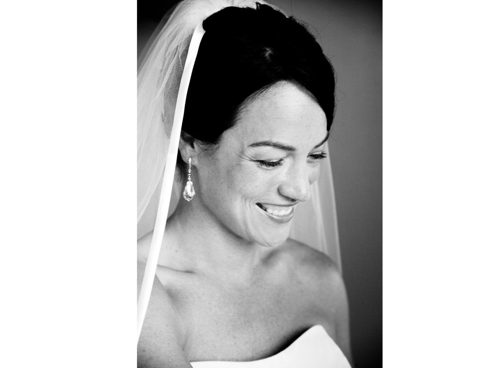 Black&White_Erin Earrings Smiling.jpg