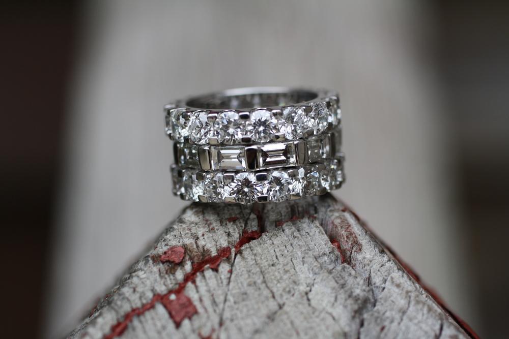 Megan+Van+Pelt+-+9CT+3+Band+Diamond+Eternity+Rings+Custom+Wedding+Bands_11.JPG