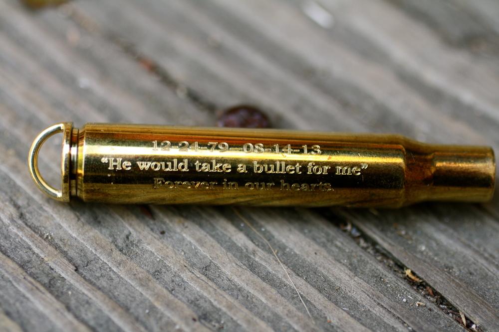 Engraved+Bullet+Pendants_02.JPG