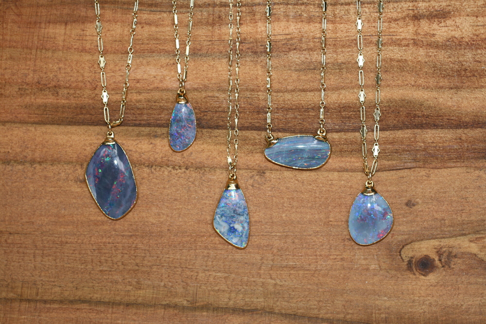 Opal+Necklaces+GF+Chain_50.JPG