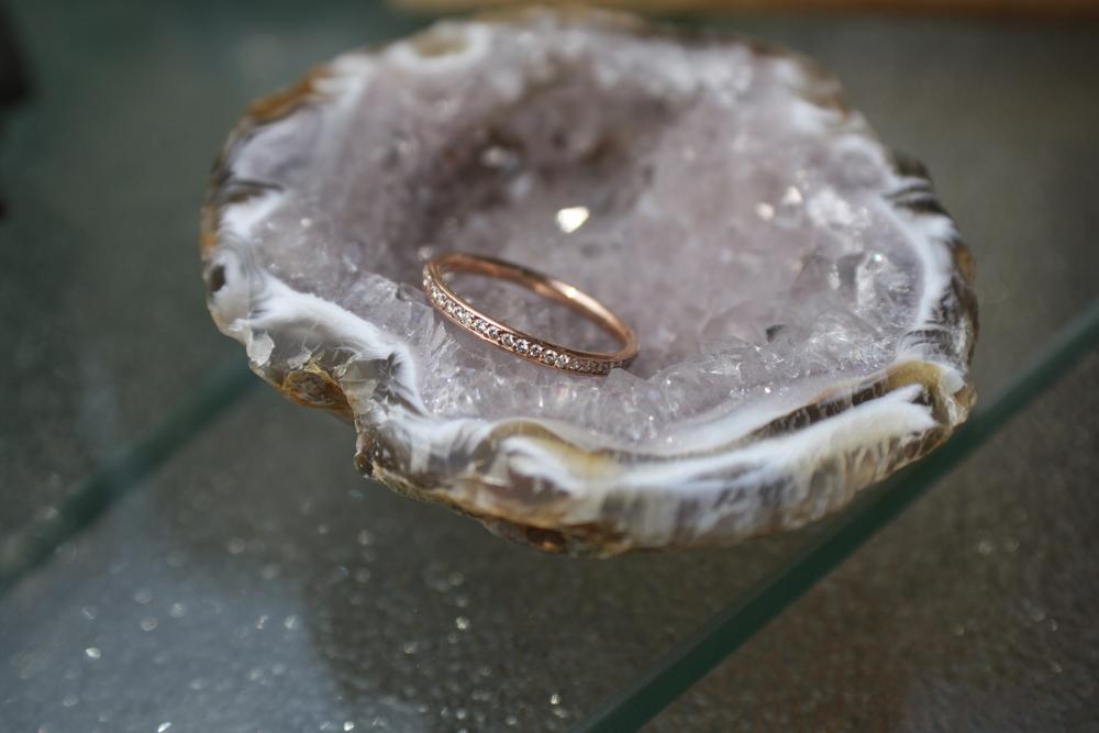 Rachel Rose Gold Diamond Eternity Ring_04.JPG