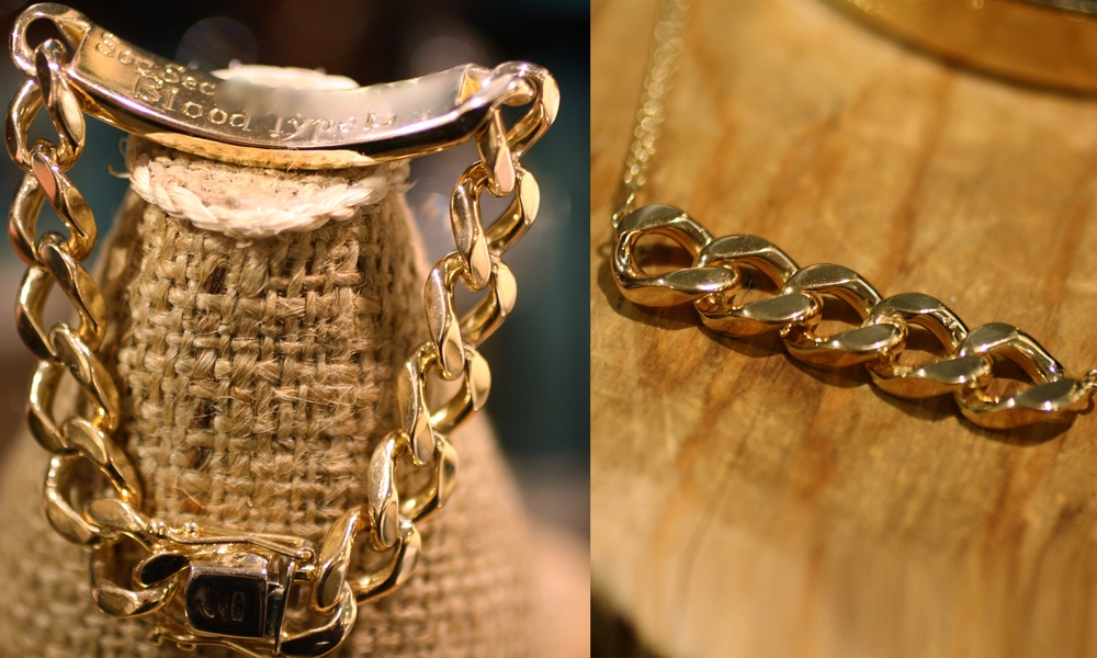 custom+bracelet.jpg