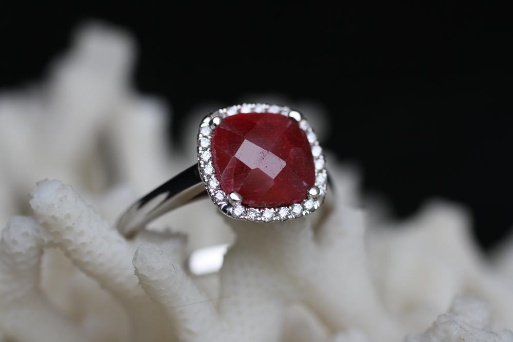 Chris Neylon - Custom Ruby Diamond Rings WG YG_09.JPG