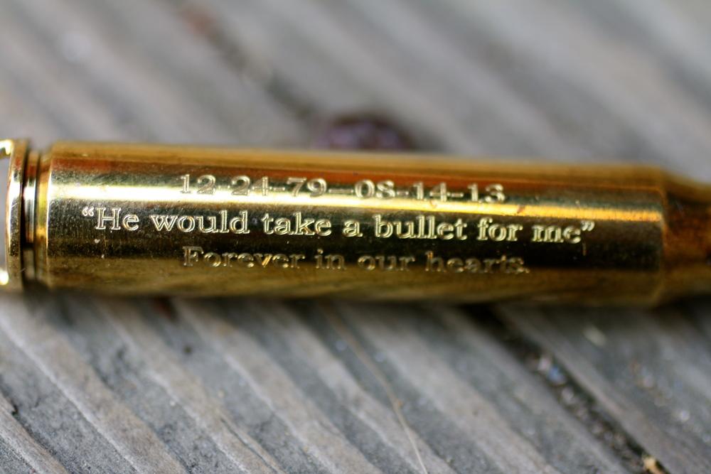 Engraved Bullet Pendants_04.JPG