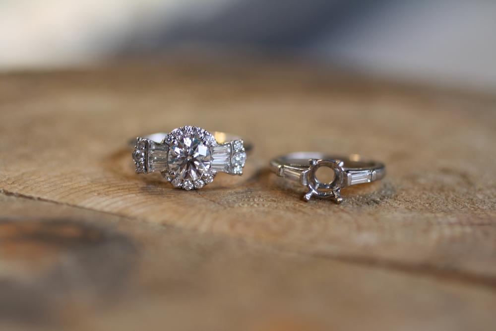Andrea & Marty - Vintage Inspired Diamond WG Custom Ring_04.JPG