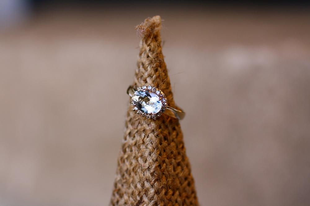 Aquamarine EW Ring_AFTER_02.JPG