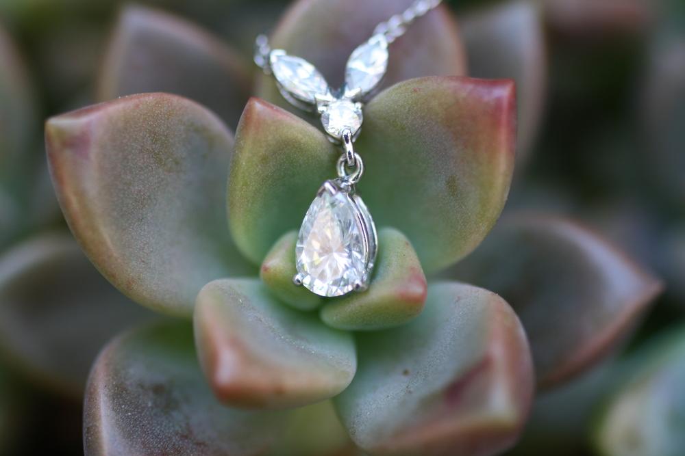 Mindy Bohmer Grandmother Restore Pear Shaped Diamond Heirloom_15.JPG