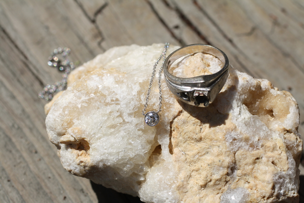 R2P Diamond Pendant Necklace30.JPG