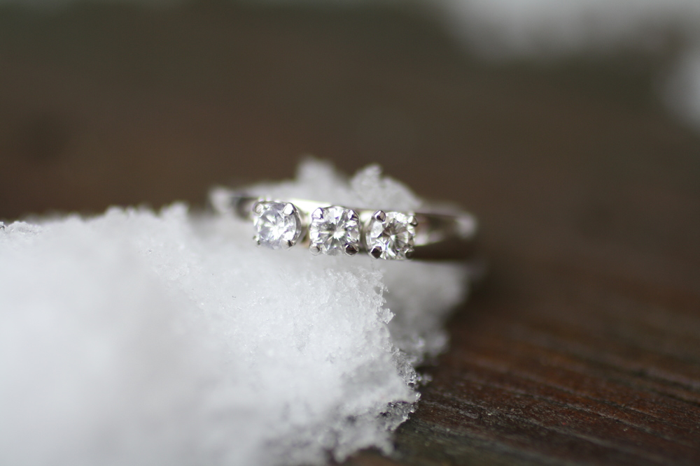 Triple Diamond Ring Conversion_07.JPG