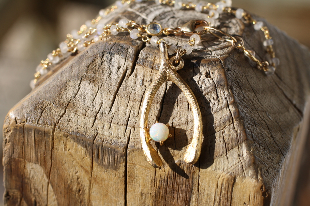 Wishbone on Moonstone BC Necklace_17.JPG