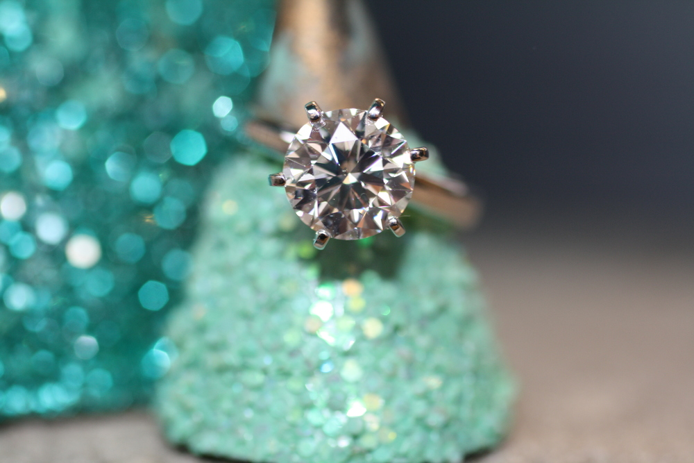 Mark and Jessie 2.44 CT Diamond WG Engagement Ring_05.JPG