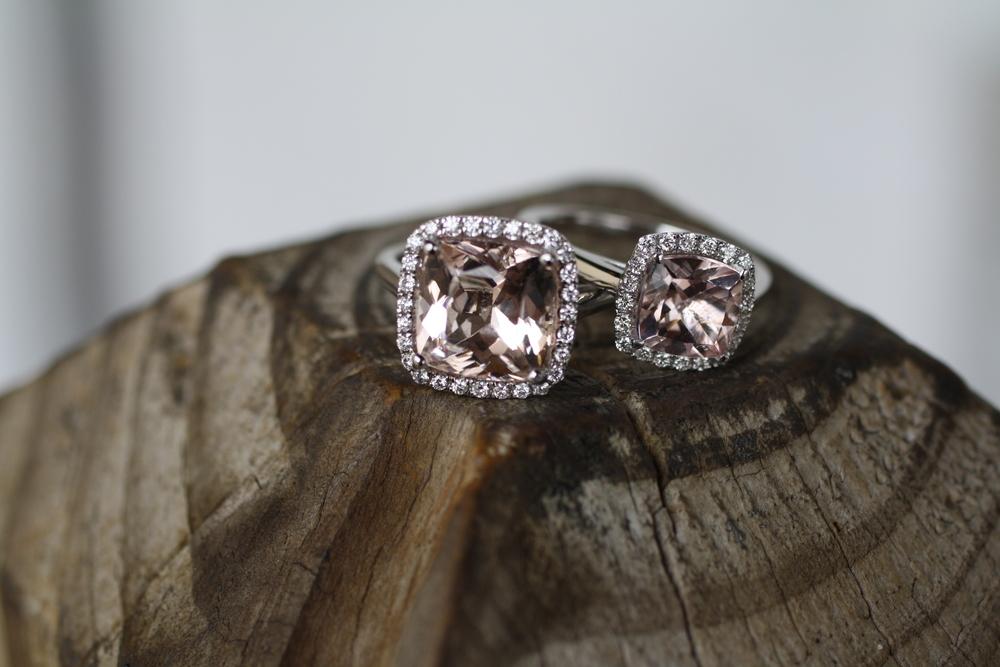 Morganite Pave Diamond Halo WG Ring_05.JPG